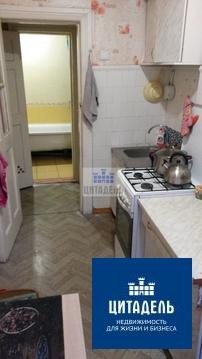 """Квартира """"Сталинка"""" у центрального рынка - Фото 5"""
