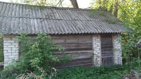 Продам дом 30 км от Смоленска - Фото 3