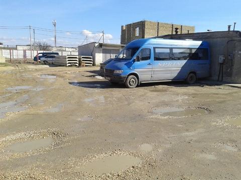Продам гараж гк Казачья бухта - Фото 4
