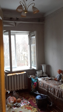 Продам 3-комнатную квартиру ул. Карла Маркса - Фото 4