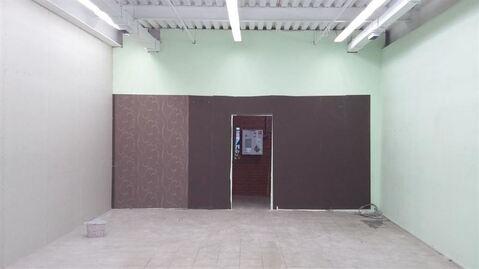 Аренда торгового помещения, Кемерово, Кузнецкий пр-кт. - Фото 4