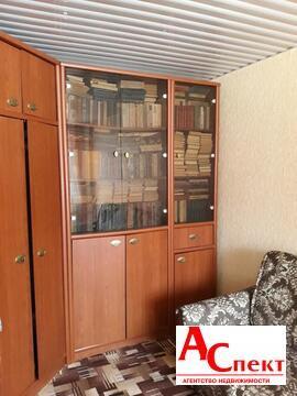2-к квартира Домостроителей 1 - Фото 5