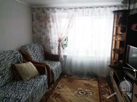 Продается комната с ок, пр-т Строителей - Фото 2