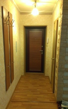 Сдам 2 комнатную квартиру Красноярск Калинина - Фото 2