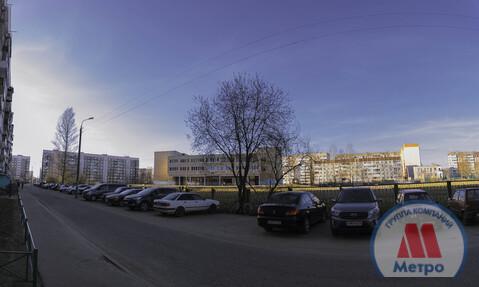 Квартира, ул. Моторостроителей, д.79 - Фото 1