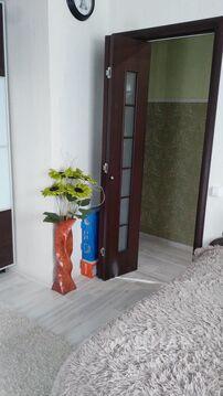 Продажа квартиры, Кимры, Титова проезд - Фото 2