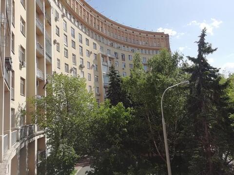 Продается 4-х комнатная квартира в одном из красивейших и престижных д - Фото 1