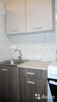 Однокомнатная квартира в Зеленоградске - Фото 2