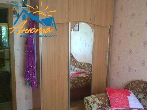 Продам 3-х комнатную квартиру в Жуково, ул. Первомайская 7 - Фото 5