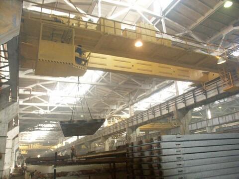 Продается действующий завод жби - Фото 5