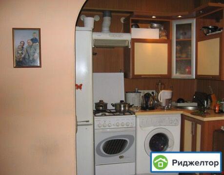 Аренда дома посуточно, Гагарский, Белоярский район - Фото 2