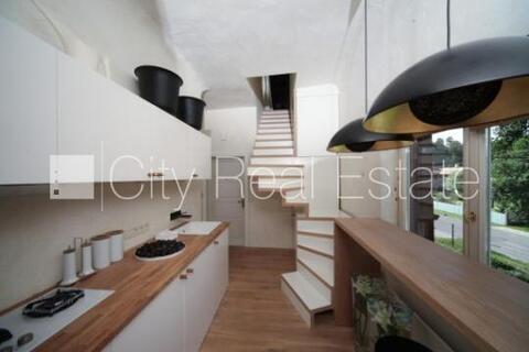 Продажа квартиры, Проспект Стрелниеку - Фото 1