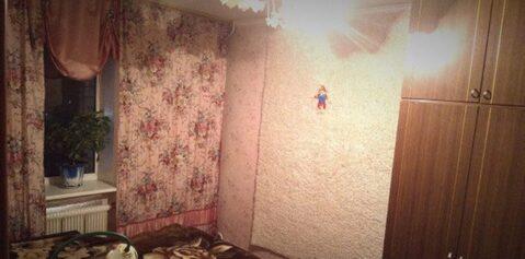 Квартира, ул. Ломоносова, д.114 к.5 - Фото 4