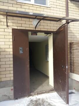 Продам квартиру-студию в новом Жилом Комплексе. ФЗ-214. - Фото 1