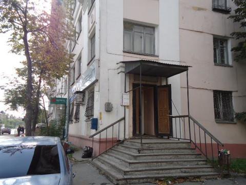 Объявление №61692991: Продажа помещения. Челябинск, ул. Российская, 30,