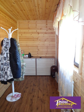 Аренда дома, Кольчугино, Кольчугинский район, Поселок Барвиха - Фото 4