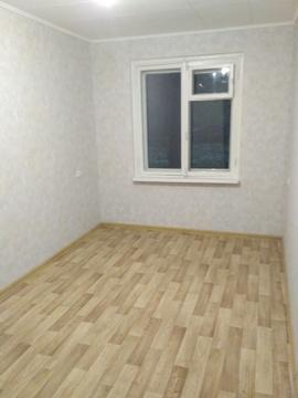 Комната в Брагино на Панина, 34 - Фото 1