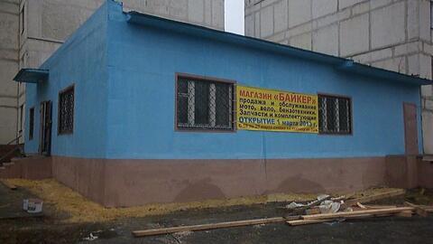 Продам коммерческую недвижимость в Рязанской области в Ряжске - Фото 2