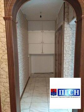 2-к квартира Чехов-7 - Фото 4