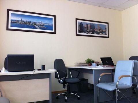 Продажа офиса, Тюмень, Ул. Комсомольская - Фото 5