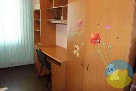 Квартира ул. Линейная 225 - Фото 5
