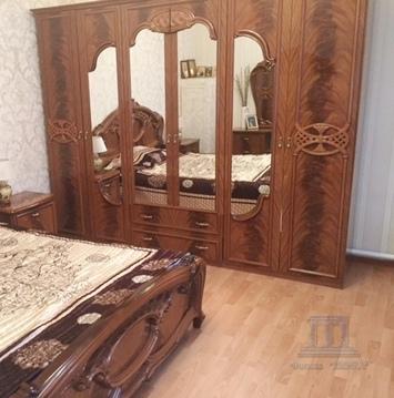 Продаю отдельностоящий дом зжм/Доватора/Мадояна - Фото 5