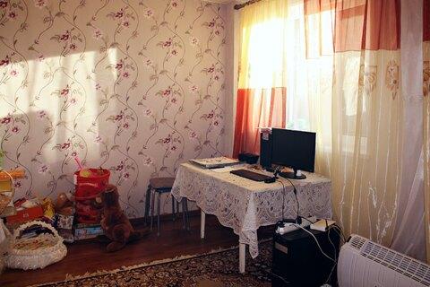 Сдаётся просторная квартира в 800 метрах от Истринского водохранилища - Фото 5