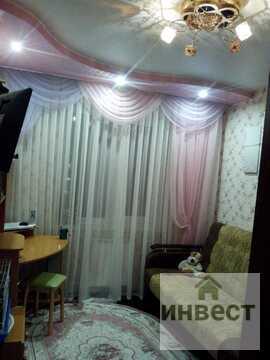 Продается 3х комнатная квартира п.Атепцево ул.Речная 12 - Фото 3