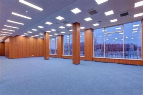 Продам офисное помещение 9800 кв.м, м. Московская - Фото 3