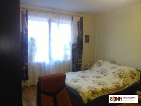 Продажа квартиры, Колпино, м. Рыбацкое, Вознесенское - Фото 3