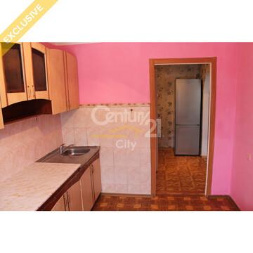 Продается 4-комнатная квартира, ул.Степана Разина 216к1 - Фото 2
