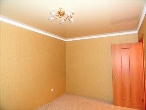 Сдается в аренду новая 2 комнатная квартира в Дашково-Песочне - Фото 4