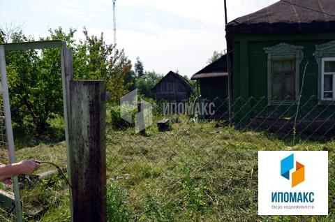 Продается участок в д. Архангельское - Фото 3