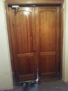 Продам квартиру 135 м.кв, индивидуальный проект - Фото 3