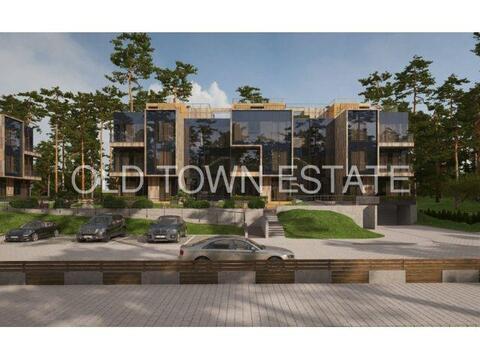 Продажа квартиры, Купить квартиру Юрмала, Латвия по недорогой цене, ID объекта - 313136170 - Фото 1
