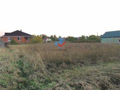Дом под снос, продаётся только Участок ИЖС Булгаково - Фото 4