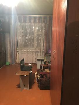 Трехкомнатная квартира в Боровске. - Фото 1