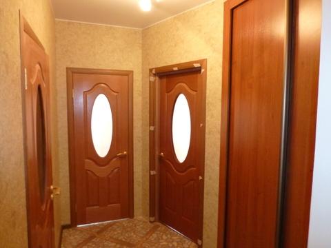 Сдается 1-комнатная квартира в г. Ивантеевка - Фото 4
