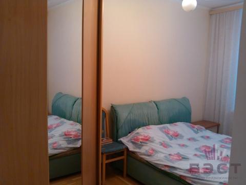 Квартира, 8 Марта, д.7 - Фото 3