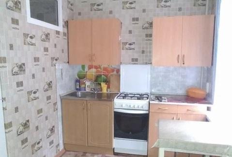 Продам 1 ком. квартиру в г.Обнинске, ул.Курчатова 19 - Фото 1