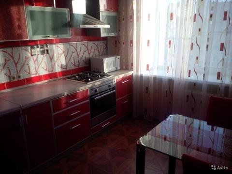 1-к Квартира ул. Кальная - Фото 2