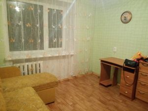 Аренда комнаты, Иваново, Ул. Профессиональная - Фото 1