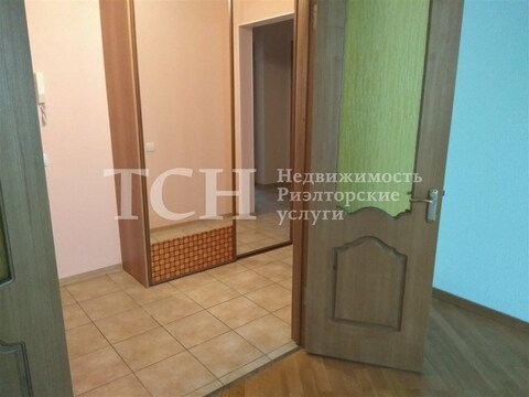 1-комн. квартира, Пироговский, ул Тимирязева, 8 - Фото 2