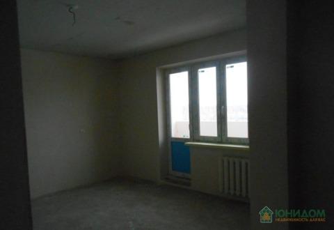 2 комнатная квартира в новом доме, ул. Маршака, д. 5 - Фото 1
