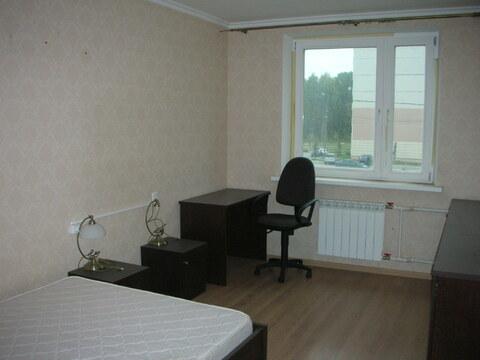 2-комнатная квартира на Правобережье - Фото 5