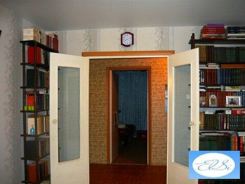 4 комнатная квартира, д-п, ул.Новоселов д.53к3 - Фото 2
