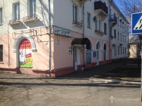Продажа 171 кв.м, г. Хабаровск, ул. Клубная - Фото 4