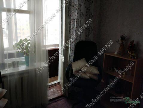 Московская область, Рузский городской округ, поселок Колюбакино, улица . - Фото 4