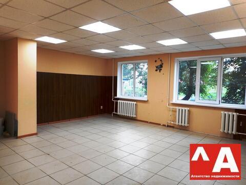 Продажа помещения 67 кв.м. на М.Горького, 11 - Фото 2