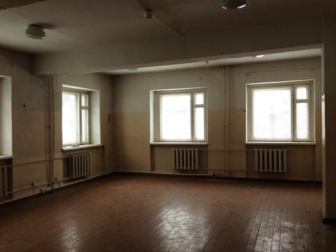 Сдам универсальное помещение 252 кв.м. на Уралмаше - Фото 3